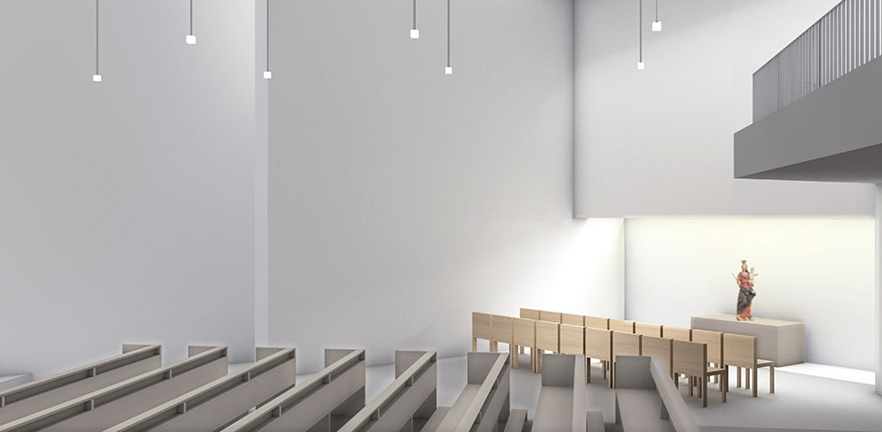 Rutesheim kohler grohe - Kohler grohe architekten ...