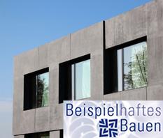 Blue Office 2.0 & 3.0 Heilbronn