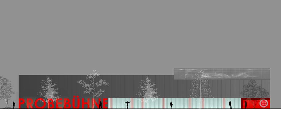 Probeb hne heilbronn 1 preis kohler grohe - Kohler grohe architekten ...