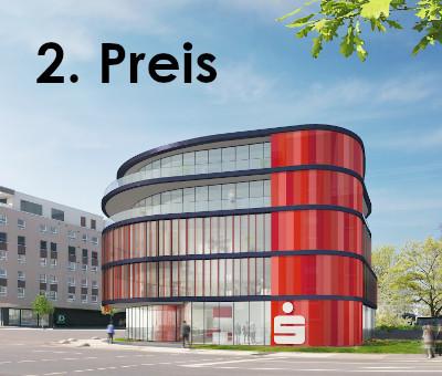 Neue Beratungscenter, Bad Friedrichshall